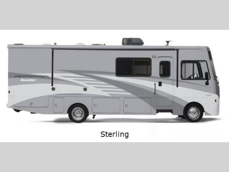 Vista LX Motor Home Cl A   RV Sales   3 Floorplans on freightliner rv chassis wiring diagram, ford fuel selector valve diagram, coachmen rv wiring diagram, 1995 ford f-150 fuel system diagram, 94 f150 wiring diagram, freightliner wiring fuse box diagram, ford f53 headlight wiring, fleetwood rv wiring diagram, ford f53 motor, ford f53 starter relay location, ford fuel pump diagrams, ford f53 exhaust, ford f53 brakes diagram, 2002 f53 headlights wire diagram, ford 460 distributor diagram, 95 f150 wiring diagram, ford f53 heating diagram, ford f53 parts, 1990 f150 fuel pump wiring diagram, ford f53 chassis diagram,