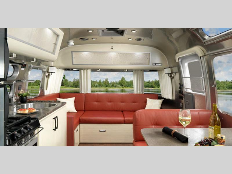 brand_photo_201707130418421245335630 international serenity travel trailer rv sales 12 floorplans  at cita.asia