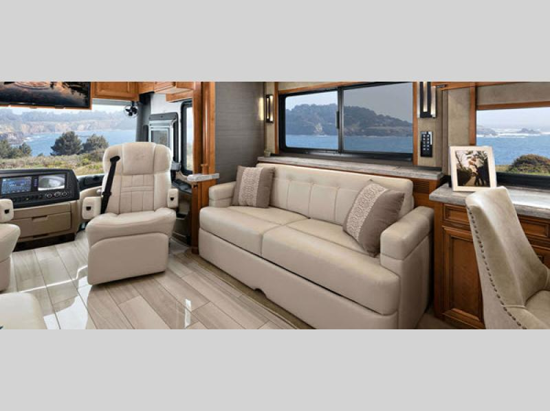 Allegro bus motor home class a diesel rv sales 5 - Class a motorhomes with rear bathroom ...