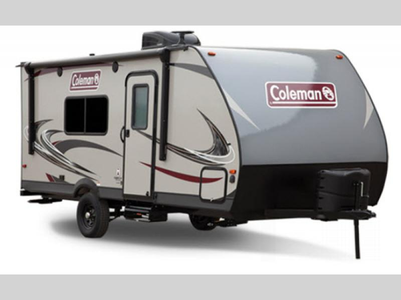 by specifications complete dutchmen find tt colemanlight trailers trailer for guide model specs coleman travel rvs light rv