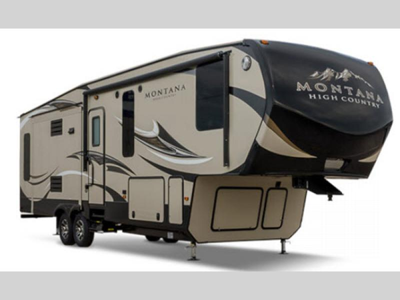 brand_photo_201704050310260866130667 montana high country fifth wheel rv sales 18 floorplans  at reclaimingppi.co