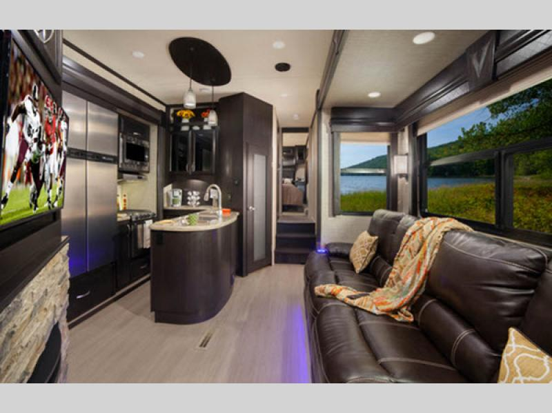 Voltage Toy Hauler Fifth Wheel Rv Sales 10 Floorplans Iphone Wallpapers Free Beautiful  HD Wallpapers, Images Over 1000+ [getprihce.gq]