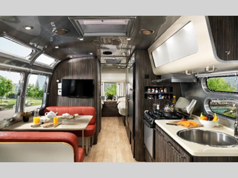 brand_photo_201707120543116997931402 international signature travel trailer rv sales 12 floorplans  at cita.asia