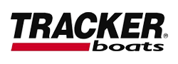 Tracker Boats Logo
