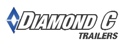 Diamond C Logo