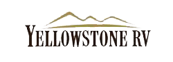 Yellowstone RV Logo