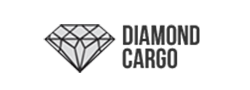 Diamond Cargo Logo