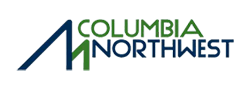 Columbia Northwest Logo