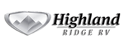 Highland Ridge RV Logo