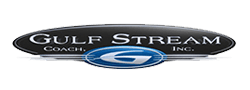Gulf Stream RV Logo