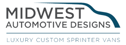 Midwest Automotive Designs Logo