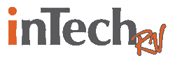 inTech RV Logo