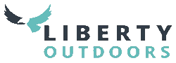 Liberty Outdoors Logo