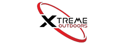 Xtreme Outdoors Logo