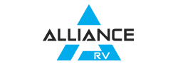 Alliance RV Logo