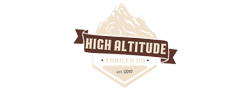 High Altitude Trailer Co.