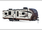 Travel Trailer