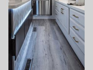 Inside - 2022 Mobile Suites 41 FKMB Fifth Wheel