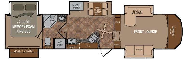 Floorplan Title Part 14