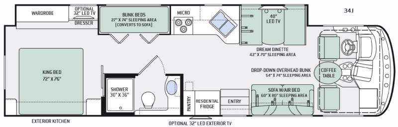 mod70909 Thor Windsport Wiring Diagram on mirror covers, 31z class, 35m interiors, water schematic, electrical out layout, wiring diagram, rv 31z model, 34j beach, plumbing system, pre wired for solar,