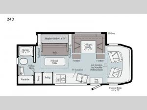 View 24D Floorplan Image