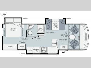 Intent 28Y Floorplan Image
