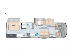 ACE 33.1 Floorplan Image