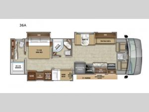 Precept 36A Floorplan Image
