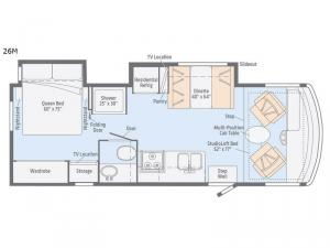 Intent 26M Floorplan Image