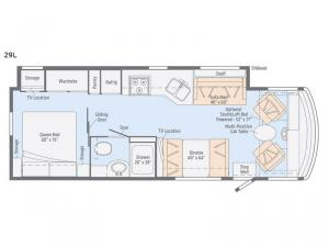 Intent 29L Floorplan Image