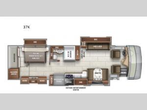 Embark 37K Floorplan Image