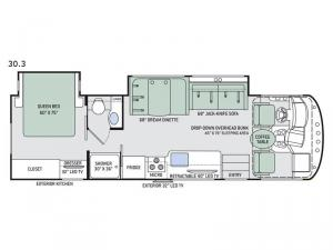 ACE 30.3 Floorplan Image