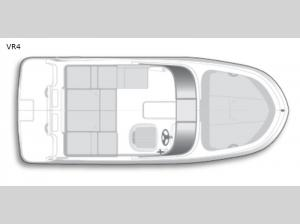 VR Series VR4 Floorplan Image
