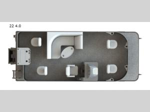 Geneva Fish 22 4.0 Floorplan Image