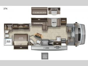 Accolade 37K Floorplan Image