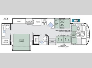 ACE 32.1 Floorplan Image