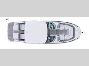 Eclipse E E30 Floorplan Image