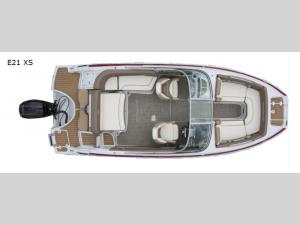 Cross Sport XS E21 XS Floorplan Image