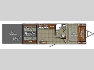 Wide Open 250KB Floorplan Image