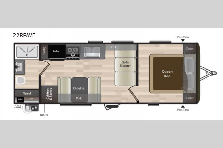 Surprising Rv Search Blue Dog Rv In Post Falls Idaho Sales On Dailytribune Chair Design For Home Dailytribuneorg