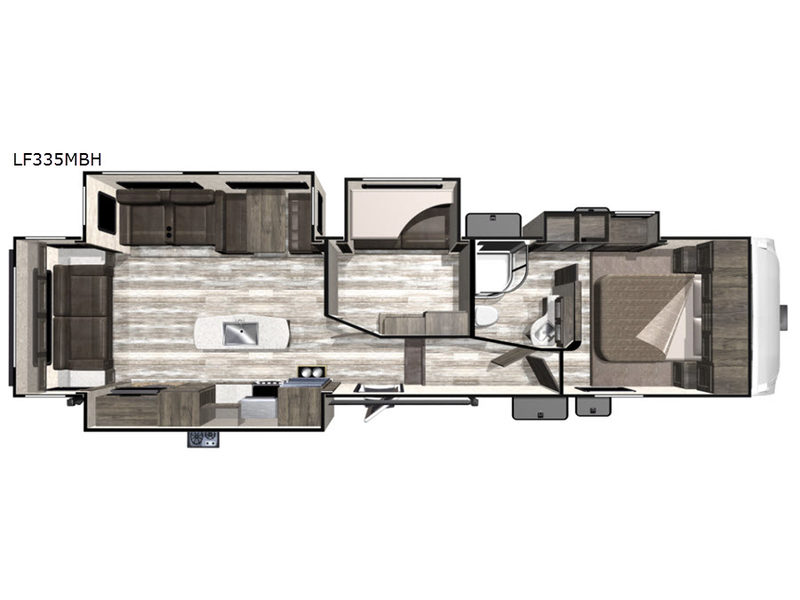 Open Range Light Fifth Wheel | RV Sales | 4 Floorplans on 4 wire trailer brake, wilson trailer parts diagram, 3 wire circuit diagram, 4 wire electrical diagram, 4 wire trailer hitch diagram, 4 wire trailer lighting,