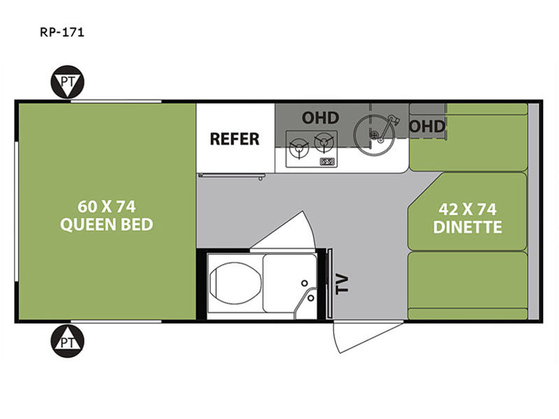 unit_tech_drawing_201810180312249316124336 r pod travel trailer rv sales 11 floorplans
