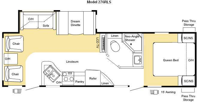 Used 2010 Keystone RV Sprinter 276RLS Travel Trailer Keystone Rv Thermostat Wiring Diagrams on heat pump thermostat diagram, honeywell thermostat installation diagram, rv thermostat replacement, rv thermostat duo therm air conditioner, home thermostat diagram, hvac thermostat diagram, thermostat connection diagram, rv thermostat wiring color code, rv wall thermostat, circuit diagram, how a thermostat works diagram, rv comfort coleman mach thermostat, 3 wire thermostat diagram, rv thermostat cover, rv ac thermostat wiring, rv wiring schematics, rv furnace thermostat wiring, rv air conditioning diagram, rv refrigerator diagram, rv thermostat upgrade,