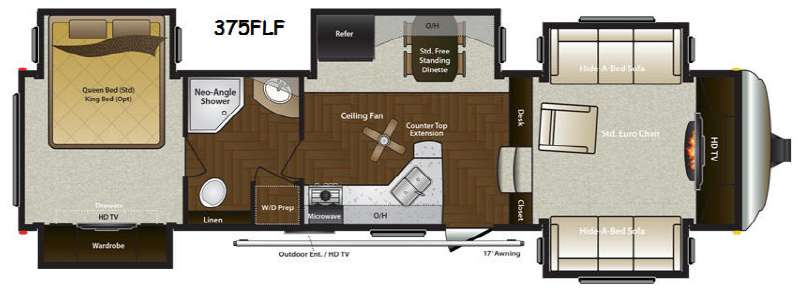 Floorplan Title Part 33