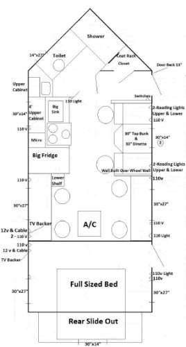 New Ice Castle Fish Houses Grand Castle Hydraulic With Slide - Ice castle fish house floor plans