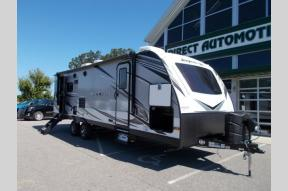 New 2021 Jayco White Hawk 28RL Photo