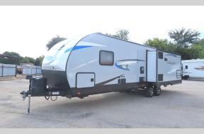 Used 2019 Forest River RV Cherokee Alpha Wolf 26RL-L Photo