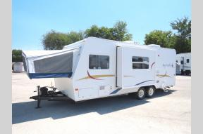 Used 2006 Jayco Jay Feather EXP 23B Photo