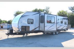 Used 2020 Forest River RV XLR Boost 29QBS Photo
