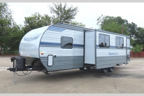 New 2021 Gulf Stream RV Ameri-Lite Ultra Lite 279BH Photo